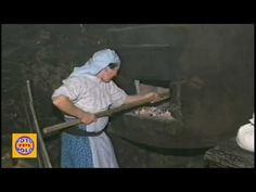 YouTube Online Work, Youtube, Portugal, Quilts, Hardboiled, Roasts, Cakes, Corn Spoon Bread, Old Fashion