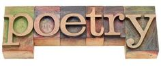 """ΑΙΟΛΙΚΑ ΓΡΑΜΜΑΤΑ:  Ένα ποίημα της Σοφία Σκλείδα με τίτλο""""ΕΠΙΣΤΡΟΦΗ..."""