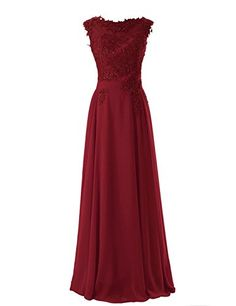 R&J Women's Floor length Appliques Bridesmaid Formal Chif... https://www.amazon.com/dp/B013ULPJQK/ref=cm_sw_r_pi_dp_HRbIxbRFKQN67