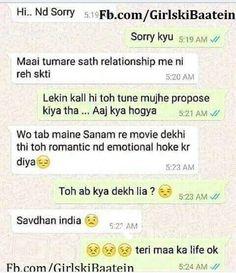 Hindi Jokes Photos Image Non Veg Funny For Facebook Wallpapers