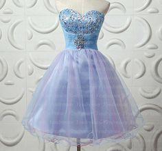 beautiful homecoming dress, short prom dress, junior homecoming dress, cheap prom dress, cheap homecoming dress, homecoming dress,PD15042