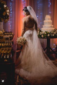 Blog de Casamento Casamento em Natal (8)
