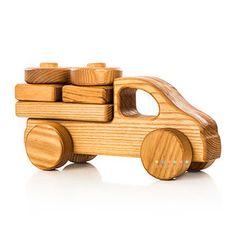 «Игрушка автомобиля своими руками» — карточка пользователя Константин в Яндекс.Коллекциях Baby Toys, Kids Toys, Wood Projects, Woodworking Projects, Wooden Car, Homemade Toys, Wooden Puzzles, Felt Toys, Wood Toys