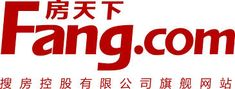 Fang Holdings Ltd(NYSE: SFUN) stock lost over 5.4% on November 17th, 2017 (as of 12:13PM EST; Source: Google finance). The group delivered overall revenues fall...
