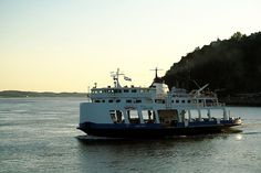 Book your tickets online for Quebec - Levis Ferry, Quebec City: See 1,055 reviews, articles, and 338 photos of Quebec - Levis Ferry, ranked No.13 on TripAdvisor among 218 attractions in Quebec City.
