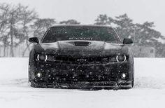 My camaro. Camaro Concept, Car Pictures, Car Pics, Honda Civic Si, Sweet Cars, Chevrolet Camaro, Amazing Cars, Muscle Cars, Luxury Cars