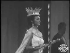 Jennifer Hosten beauty queen 👸🏽 Miss World 1970 Grenada 🇬🇩 Social Projects, Miss World, Beauty Pageant, Beauty Queens, Grenada, Statue, Celebrities, Granada, Celebs