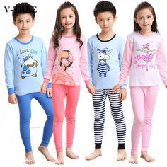 9357fd1fc 112 Best Boys Sleepwear images