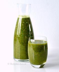 recept_groene_smoothie_met_andijvie_2