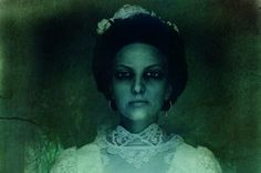A Noiva: Novo filme de terror ganha seu primeiro trailer