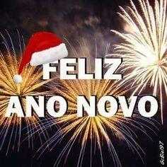 Diario de um Motoboy: Feliz ano novo cheio de paz felicidades e alegrias...