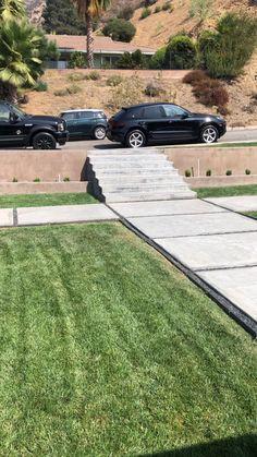 Shrubhub Back Garden Design, Yard Design, Pool Porch, Patio, Acreage Landscaping, Backyard Creations, Online Nursery, Hardscape Design, Backyard Water Feature