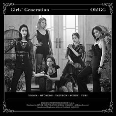 Name: Girls' Generation-Oh!GG – Lil' Touch – The Single Album Genre: Pop Year: 2018 Format: 320 kbps Size: 33 Mb Description: Studio Album! Sooyoung, Snsd, Seohyun, Girls Generation, Kpop Girl Groups, Korean Girl Groups, Kpop Girls, Yuri, First Girl