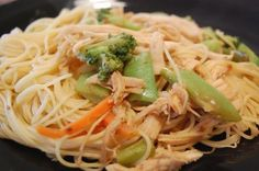 asian-noodles-with-chicken