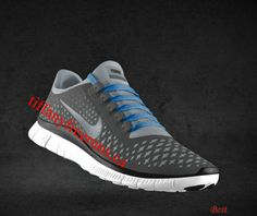 free shipping f8335 81759 Cheapest Womens Nike Free Coffee Reflect Silver Iguana Total Orange Lace  Shoes - Click Image to Close