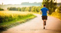 Belle Notizie: Sapevi che la corsa allena anche il cervello?