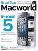 Stay on top of today's fast-changing Apple technology with Macworld magazine… Magazine Deals, Daily Magazine, Magazine Online, Mac Laptop, Apple Inc, Ipad Sleeve, Best Apps, Desktop Computers, Apple Products