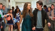 '13 Reasons Why' hid a finale clue in the music Everything Else #PS4Live