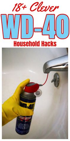 useful household hacksTips, tricks and hacks for using in your home. Household tips Household Extraordinary hacks for bathroom cleaning that change the way you clean themHere are some unusual bathroom cleaning Diy Home Cleaning, Household Cleaning Tips, Deep Cleaning Tips, House Cleaning Tips, Diy Cleaning Products, Cleaning Solutions, Spring Cleaning, Cleaning Hacks, Bathroom Cleaning