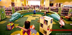 Google Image Result for http://www.eujacksonville.com/pages/07-09/FEATURE_Library_for_Tots_to_Teen.jpg
