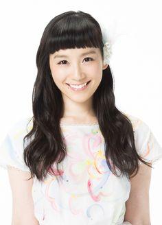 【Vantan(バンタン)】篠原ともえ、森永邦彦も応援!!『Asia Fashion Collection 東京ステージ』