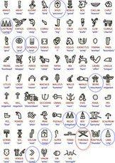 Latin-Symbols-Meanings-88981.jpg (162×229)