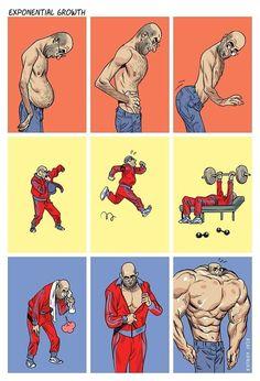 Funny & Satirical Illustrations By Asaf Hanuka That Show U Reality Tumblr Funny, Funny Memes, Comic Art, Comic Books, Satirical Illustrations, Percy Jackson Fan Art, Satire, Funny Comics, Comic Strips