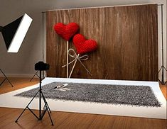 Kate 7x5ft Microfiber Backdrops Valentine's Day Photo Boo... https://www.amazon.com/dp/B0786ZW28M/ref=cm_sw_r_pi_dp_U_x_QgWuAbEZJJ995