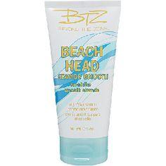 Beach Head Seaside Smooth Anti-Frizz Cream