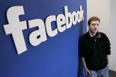 小扎開始整頓的Facebook信息流算法降低新聞權重