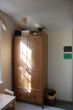 corner craft cabinet