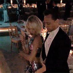 Tom Hiddleston and Taylor Swift at the Met Gala http://cheers-mrhiddleston.tumblr.com/post/143792899652/tom-hiddleston-and-taylor-swift-at-the-met-gala