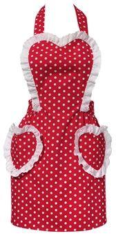 Art Carolyns Aprons, Retro Aprons, vintage aprons, hostess aprons, kitchen aprons, glamour aprons,hostess aprons. aprons