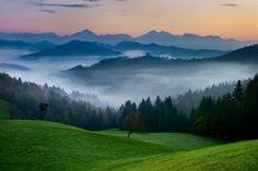 Slovenska pokrajna