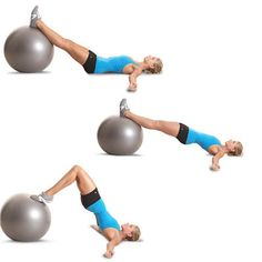 Awesome exercise