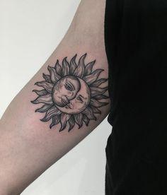 About Uk, Sun Tattoos, New Friends, Tattoo Artists, Dots, Instagram, Moscow, Tatting, Needle Tatting
