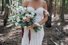 Image result for wills domain wedding flowers