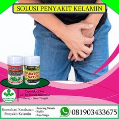 [licensed for non-commercial use only] / Obat kencing nanah pada kelamin wanita Malu, Herbalism, Blog, Blogging, Herbal Medicine