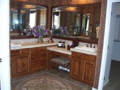 Featured kitchen remodel cabinets brands quality cabinets by Diamond Kitchen and Bath | Kitchen Cabinets and Remodeling in Phoenix | Bathroom Vanities