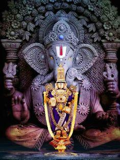 Ganesh Wallpaper, Lord Shiva Hd Wallpaper, Lord Krishna Wallpapers, Shri Ganesh Images, Ganesha Pictures, Lord Krishna Images, Lord Ganesha Paintings, Ganesha Art, Clay Ganesha