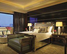 luxury-penthouse-suite-interior-design-of-beverly-wilshire-hotel-beverly-hills-los-angeles.jpg 900×720 pixels