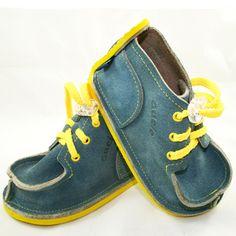 shoes guccio