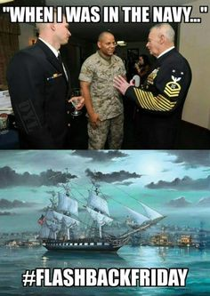 Military-memes-funny-funniest-Navy-saltiest