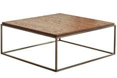 Tables | Dmitriy & Co.