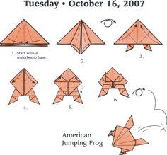 Origami seahorse instructions youtube - Sea Horse Origami Pinterest Origami And Origami Animals