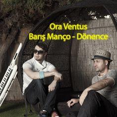 Ora Ventus feat Bris Manco Donence remix