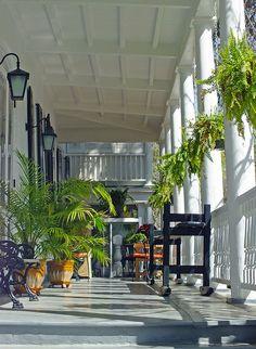 30 Meeting Street, Charleston SC Southern Grace and Sunshine