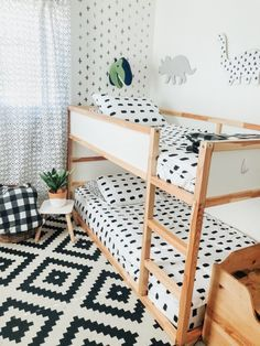 Home Decor Bedroom Home Organization- Kids Room Uniquely Taylor Made.Home Decor Bedroom Home Organization- Kids Room Uniquely Taylor Made Cama Ikea Kura, Ikea Bunk Bed Hack, Girls Bedroom, Bedroom Decor, Lego Bedroom, Childs Bedroom, Kid Bedrooms, Boy Rooms, Ikea Kids Bedroom
