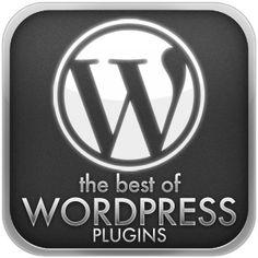 Wordpress Plugins Reviews