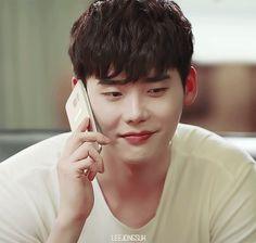 움짤│W(더블유) 3회│이종석(강철)★ 스압주의 ★ 더블유 진심 개꿀허니잼ㅠㅠㅠㅠㅠㅠㅠㅠㅠㅠㅠㅠㅠㅠ...